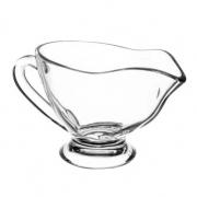 Molheira de cristal Seul Lyor 50 ml