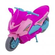 Moto scooter Scott