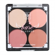 Paleta de blush Baring Bare RK by KISS