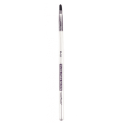 PINCEL PARA BATOM W111
