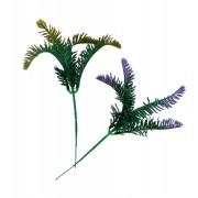 PLANTA ARTIFICIAL BICOLOR