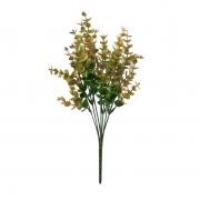 Planta artificial Eucalipto 35 cm