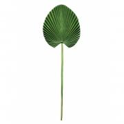 Planta artificial Latania 82 cm