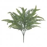 PLANTA ARTIFICIAL SAMAMBAIA 47 CM