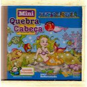 QUEBRA CABECA 100