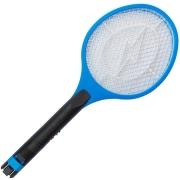 Raquete Mata Mosquitos