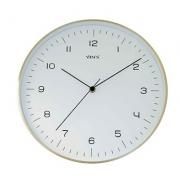 Relógio de parede 31 cm