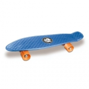 Skate Cruiser Radical