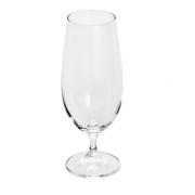 Taça de cristal Bohemia para cerveja 380 ml