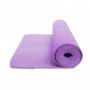 Tapete de yoga Convoy Sport