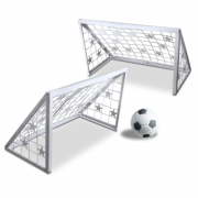 Traves com bola para treino e torneio