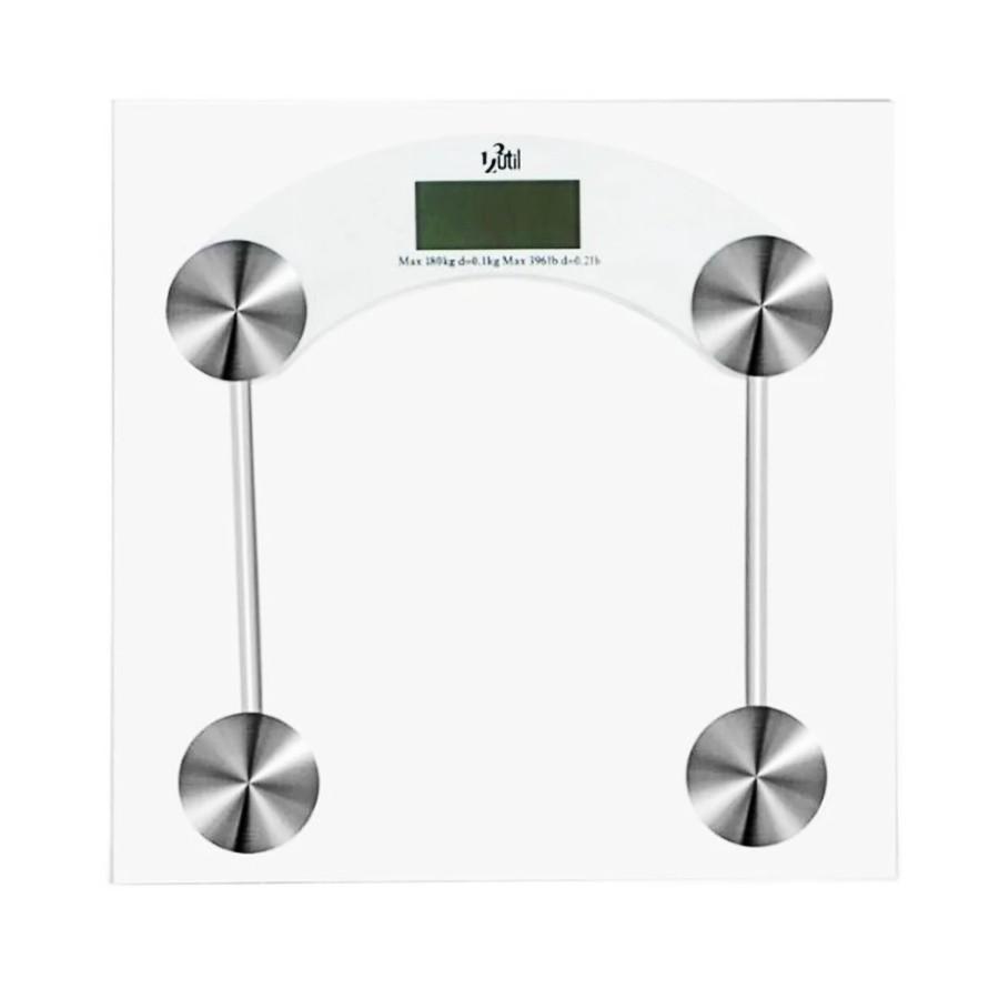 Balança digital 180 kg