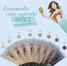 BASE 02 PAUSA PARA FEMINICES