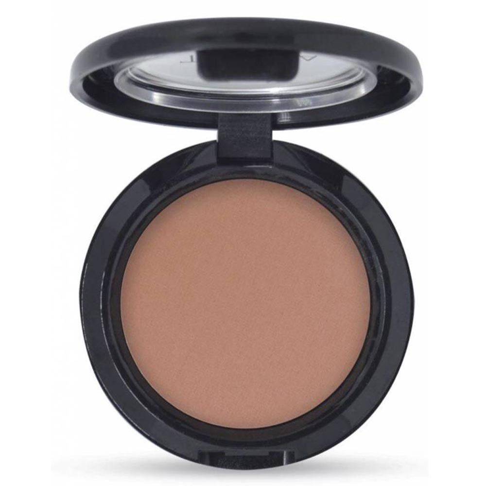 BLUSH HD ULTRAFINO TERRACOTA