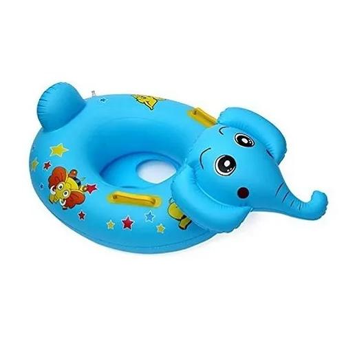 Boia Elefante infantil