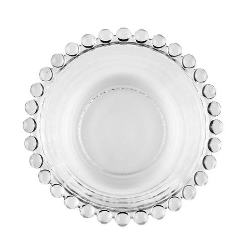 Bowl de cristal Pearl Wolff 4 peças