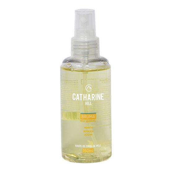 Bruma hidratante Catharine Hill