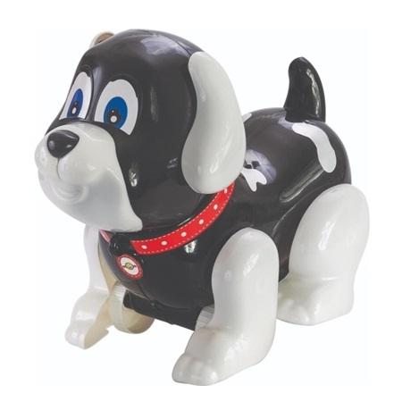 Cachorro de brinquedo BS Toys