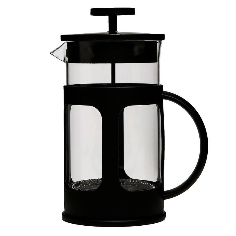 Cafeteira prensa francesa 600 ml