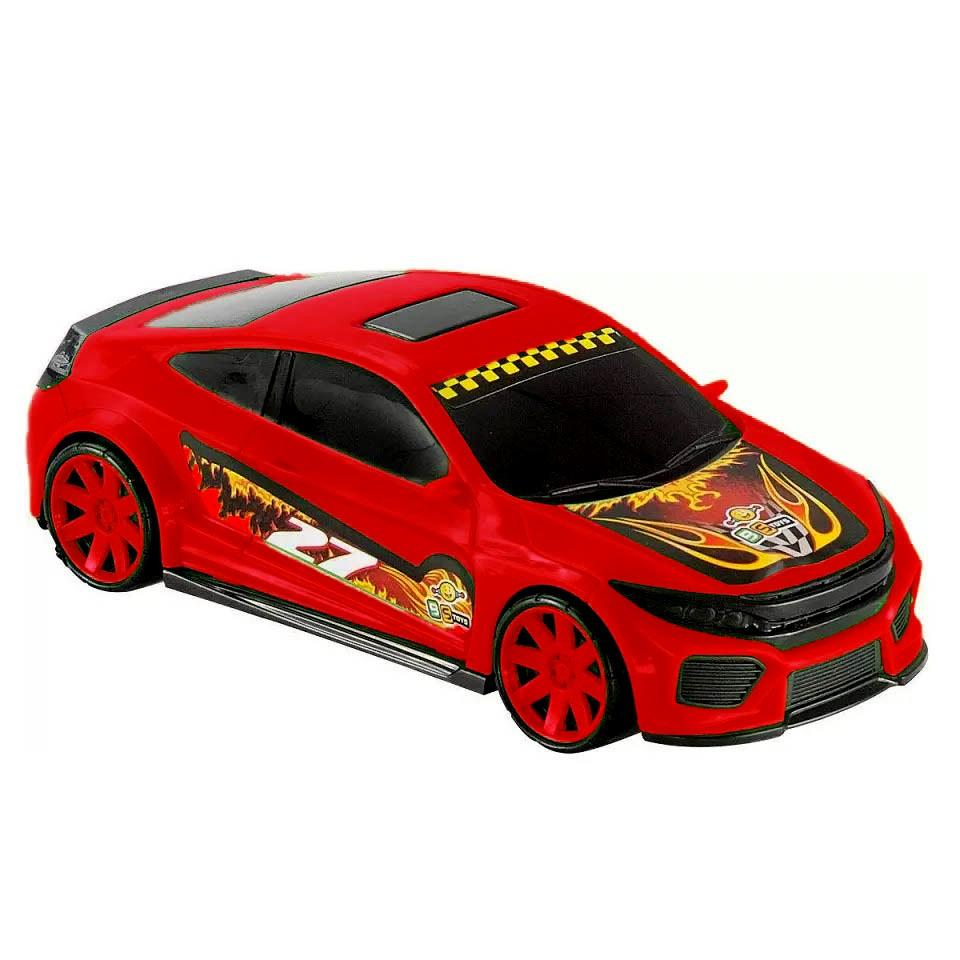 Carro Mini Car Verdum