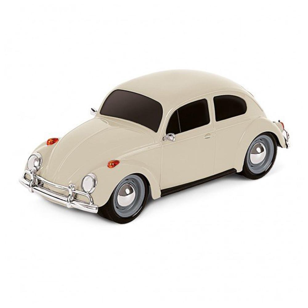 Carro colecionável Fusca Super Classic