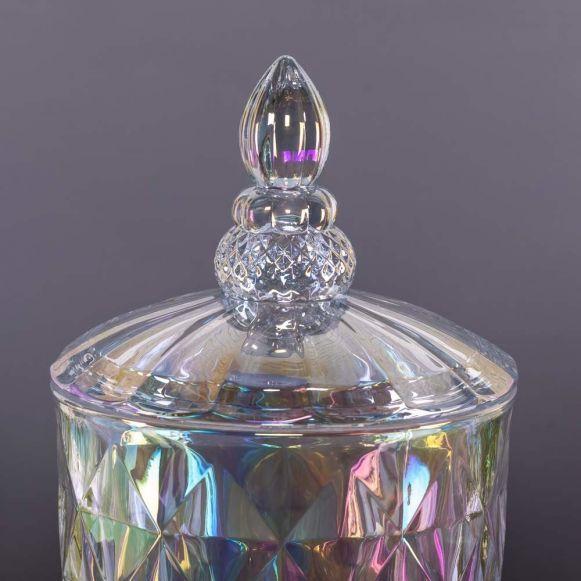 DISPENSER SUQUEIRA RAINBOW DIAMOND 5 L