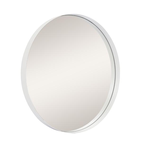 Espelho redondo 45 cm