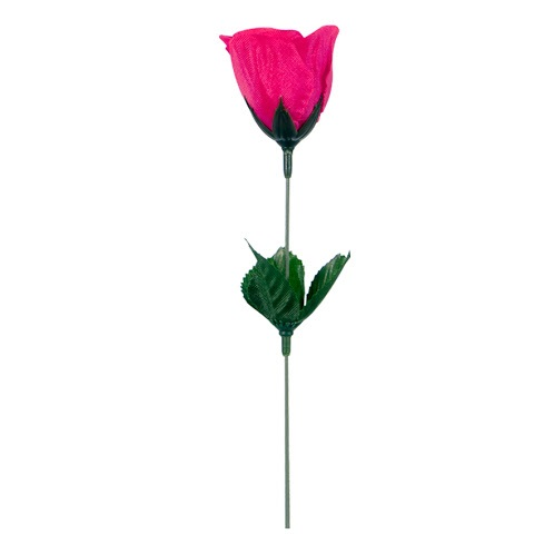 Rosa artificial