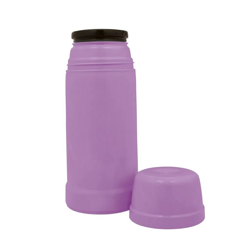 Garrafa térmica mini Sorvete de Uva 300 ml