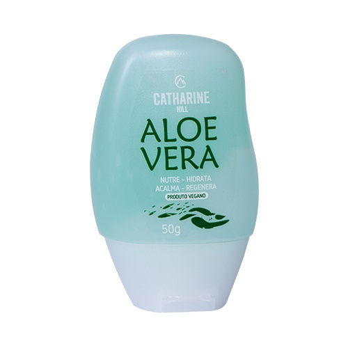 Gel Freshner Aloe Vera Catharine Hill