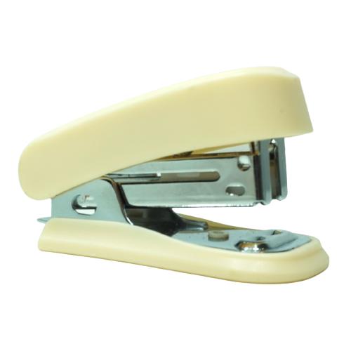 Mini grampeador