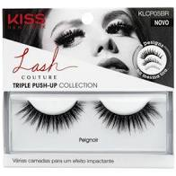 KISS NY LASH TRIPLE PUSH UP PEIGNOIR