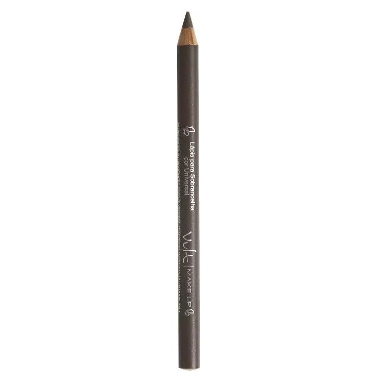 Lápis para sobrancelhas Vult - 01