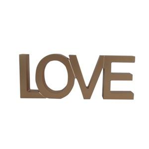LOVE MADEIRA