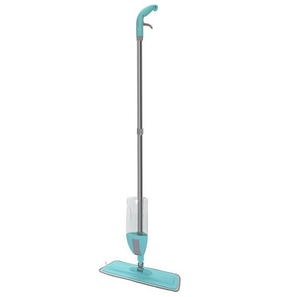 Mop Spray com reservatório