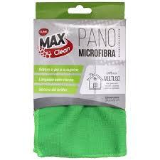 PANO PARA MOVEIS DE MICROFIBRA