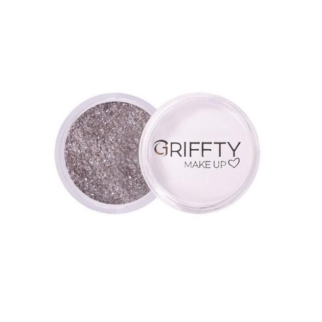 PIGMENTO GLITTER GRIFFTY - 09