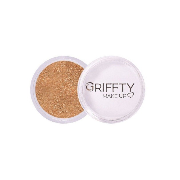 PIGMENTO GLITTER GRIFFTY - 10