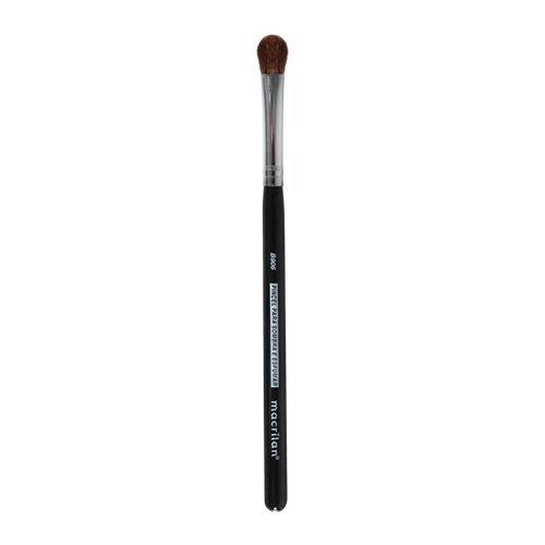 Pincel para sombra e esfumar Macrilan - B906