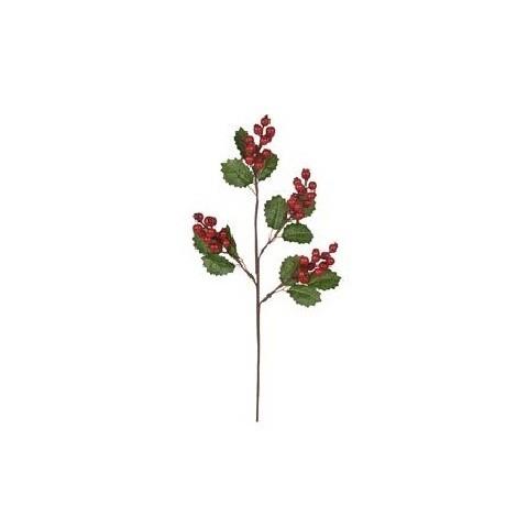 PLANTA ARTIFICIAL BERRY 45 CM