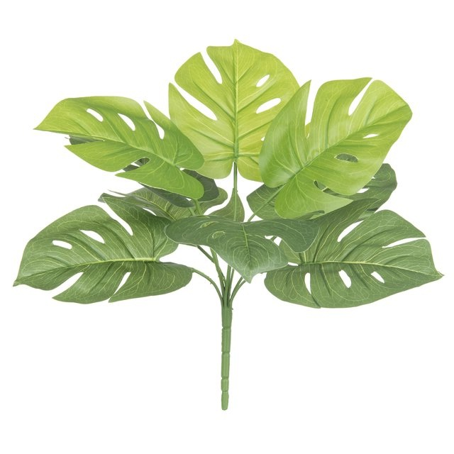 Planta artificial Costela de Adão