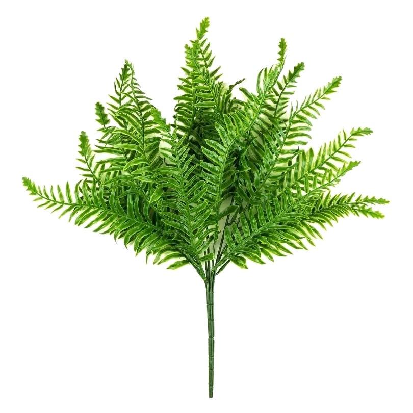 Planta artificial Samambaia 49 cm