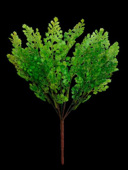 PLANTA ARTIFICIAL SAMAMBAIA