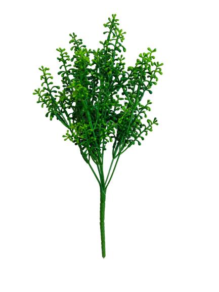 PLANTA  ARTIFICIAL - SEDUM