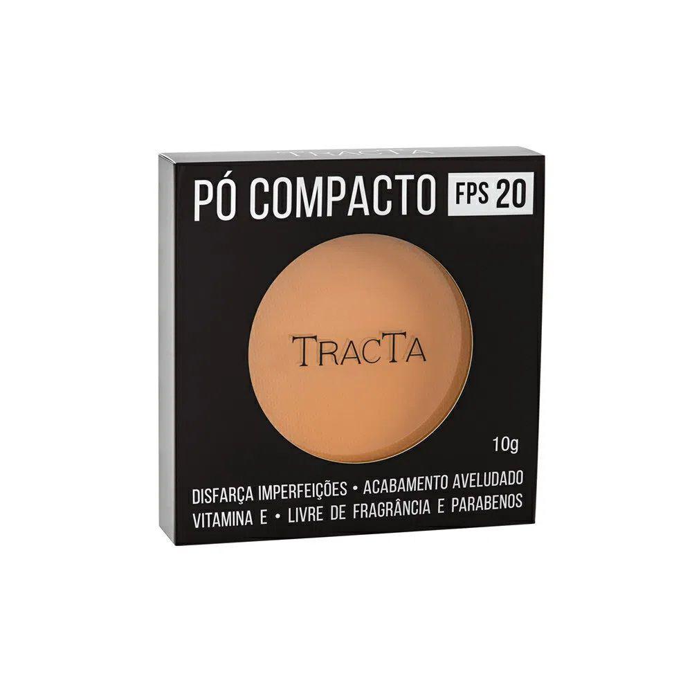 PÓ COMPACTO 04 FPS20