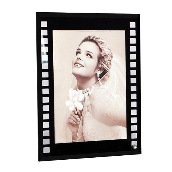 Porta retrato 15x20