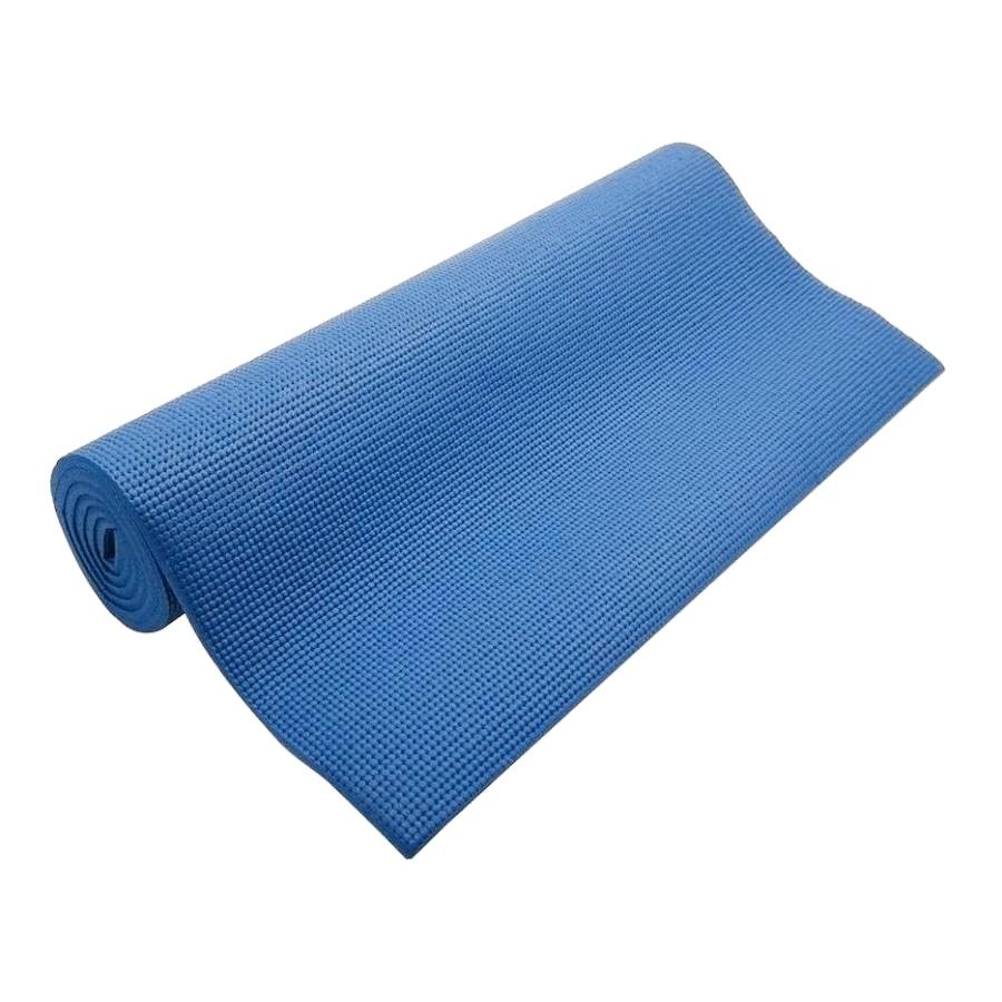 Tapete de yoga Mat Slim