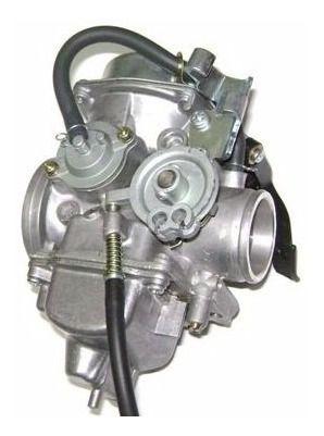 Carburador Xr 250 Tornado