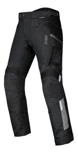 Calça X11 Troy 2 Impermeavel Motoqueiro