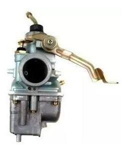 Carburador Yamaha Ybr 125 2000 A 2005